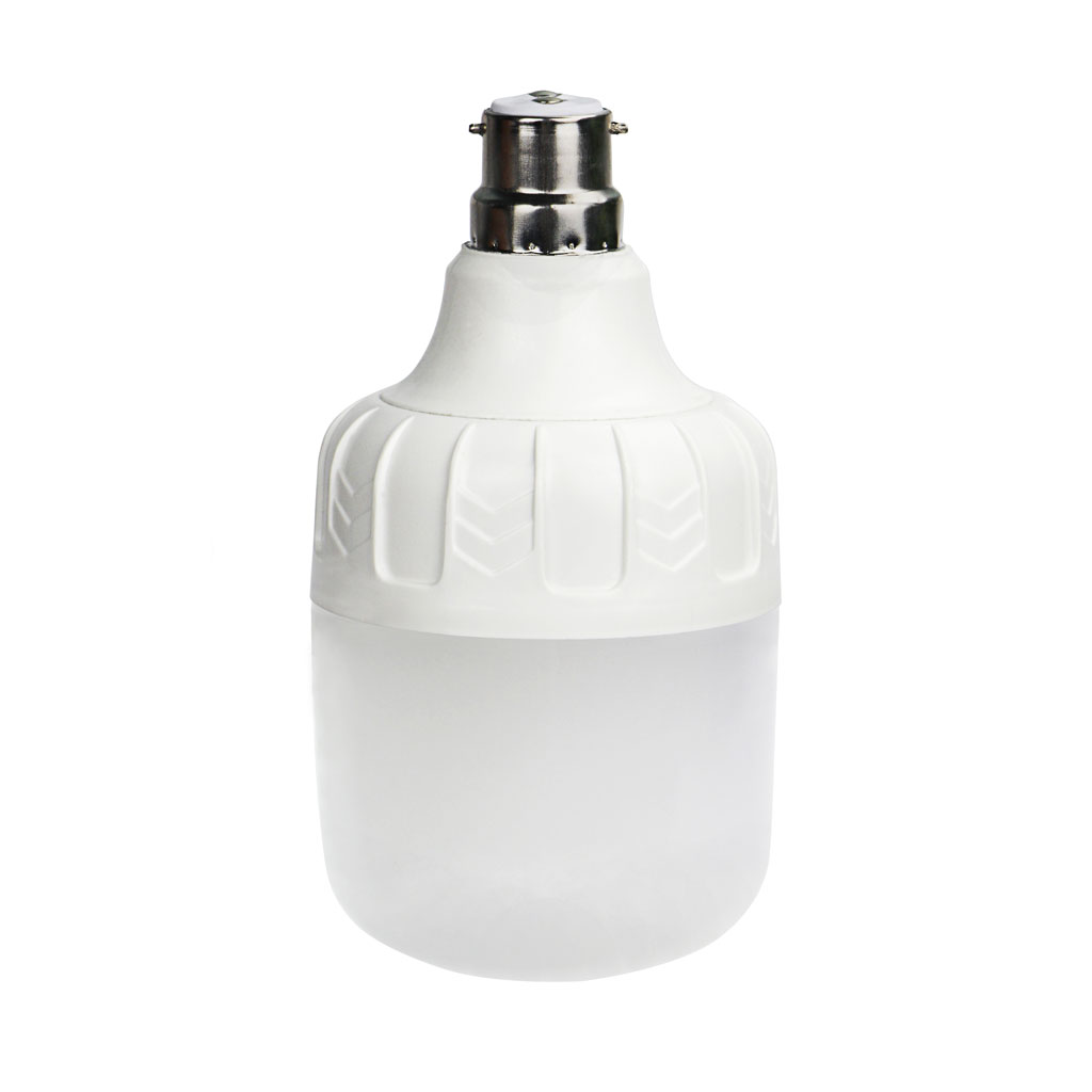 BEKEN B22 LED poultry light bulb