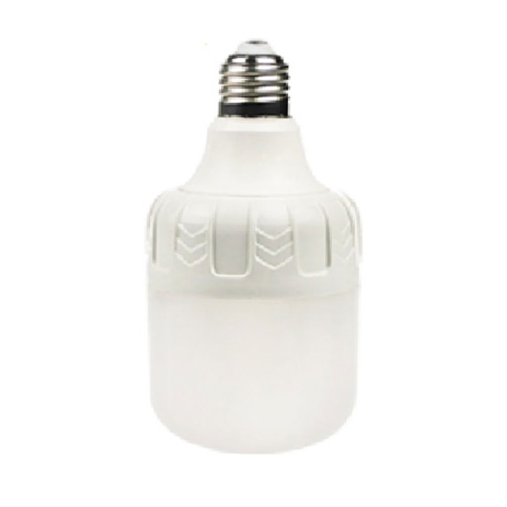BEKEN E27 LED poultry light bulb